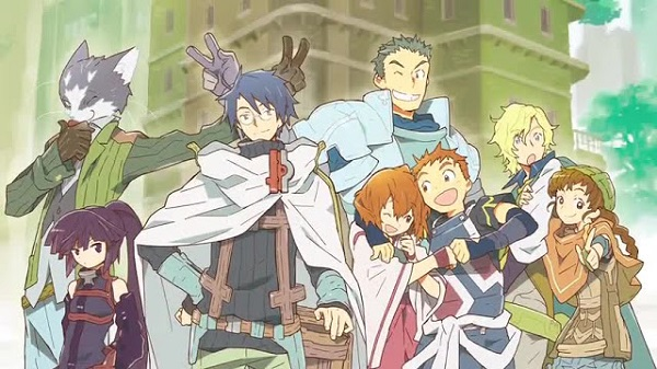 Log_Horizon_Anime_b14