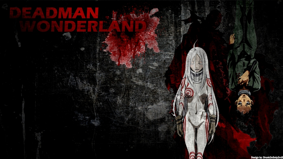deadman_wonderland_wallpaper_1920x1080_by_drunk3nsnip3rxd-d70mzax