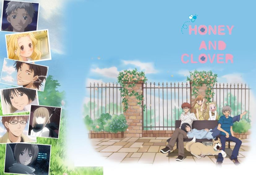 Honey-and-Clover-honey-and-clover-35116021-1280-875